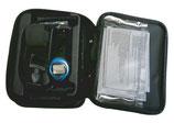 Reloj contador de pulsaciones PS-9000
