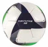Balón Fútbol Sala KIENYKE 58 cm