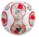 Balón Fútbol Sala Soft Touch de 62 cm