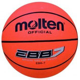 Pelota baloncesto MOLTEN EBB