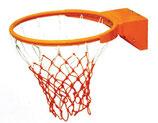 Juego de redes para baloncesto