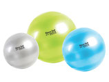 Fitness Ball Tecnocaucho®