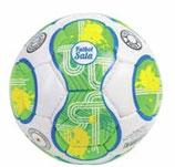 Balón Fútbol Sala Soft Touch de 58 cm