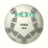 Balón Fútbol Sala PU