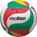 Balón Molten V5M9000
