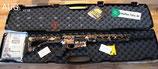Remington R25 GII (VERKAUFT) Liefertermin erfragen