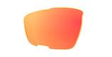 Rudy Project Wechselscheibe Sintryx Polar-3FX-Multilaser-Orange