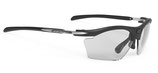 Rudy Project Rydon Slim Matte Black - ImpactX Photochromic 2Black