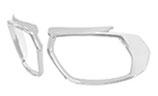 Salice Optik-Adapter 018