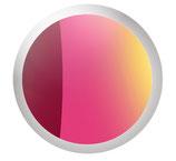 Julbo Regatta Wechselscheibe Spectron3CF Violett