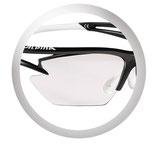 Alpina Eye 5 HR Small  Wechselscheibe Varioflex