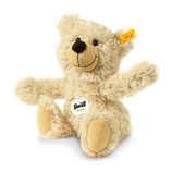 Charly Schlenker Teddybär