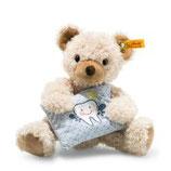 Leo Zahnfee Teddybär