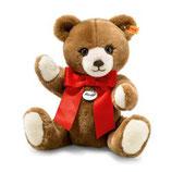 Petsy Teddybär