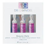 Beauty Date Ampulle