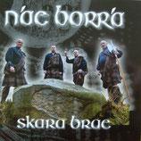 CD Náe Borrá - Skara Brae