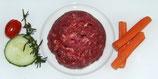 Rindfleisch 500 g