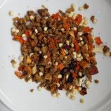 Trockenfutter luftgetrocknet  500 g