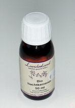 Nachtkerzenöl 50 ml