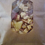 Obst Mix 125 g