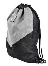 heartbeats Mesh-Bag Zipper