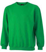 James & Nicholson | JN 40 | Heavy Sweater