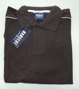 Harvest | Webster / Poloshirt / Ausverkauf