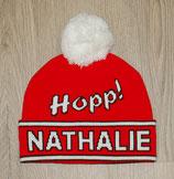 Fanclub-Shop Nathalie Gröbli | Kappe