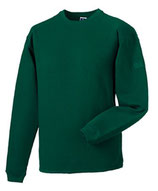 SWJAGD | Russell | 013M | Workwear Sweater
