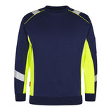 Engel | 8871-257 | Cargo Sweatshirt
