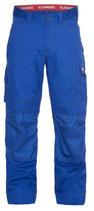 Engel | 2760-630 | Combat Handwerkerhose