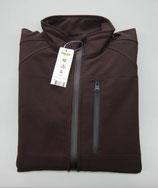 Switcher | Paccots / Kinder Softshell Jacke / Gr. 12 / schwarz / Ausverkauf