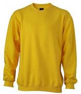James & Nicholson | JN 40K | Kinder Heavy Sweater