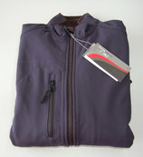 Sol's | Roxy / Damen 3-Lagen Softshell Jacke / Gr. S / navy / Ausverkauf