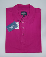 Harvest | Eagle / Herren Poloshirt / Gr. L / lilac 480 / Ausverkauf