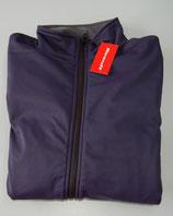 Result | R209F | 3-Lagige Damen Softshell Jacke / Gr. S / navy / Ausverkauf