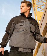 Result | R71X | Arbeitsjacke mit abnehmbaren Ärmeln