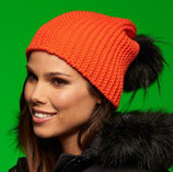 Myrtle Beach | MB 7984 | Wintersport Beanie
