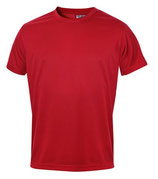 CLIQUE | 029332 | Ice-T Kids  T-shirt