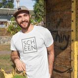 ONEBEAR   T-Shirt - SCHEEN