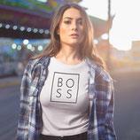 ONEBEAR   T-Shirt - BOSS