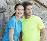 Clique | 029360 | NEW CLASSIC-T   Herren T-shirt