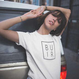 ONEBEAR   T-Shirt - BUIR