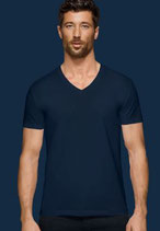 Hakro | № 272 | Herren V-SHIRT STRETCH