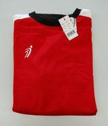 Promodoro | SP-1505 / Sweatshirt / Ausverkauf
