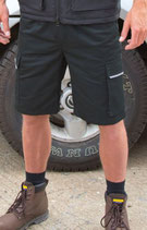 Result | R309X | Workwear Shorts