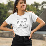 ONEBEAR   T-Shirt - NIDWOUDÄ