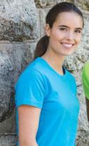 Clique | NEW CLASSIC-T LADIES     Damen T-shirt