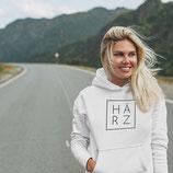 ONEBEAR | Hoodie - HÄRZ