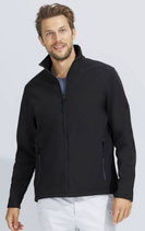Sol's | 25.1195 | Race Men | Herren Softshell Jacke
